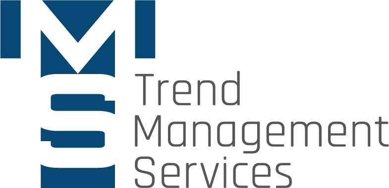 Trend Management Services